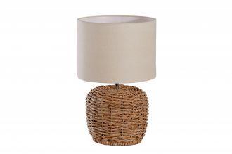 Stolní lampa NATURE 47 CM