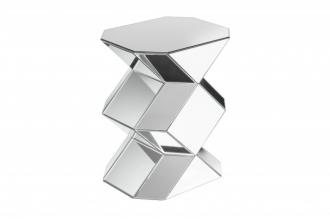 Odkládací stolek DIAMONDS 41 CM