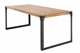jídelní stůl FACTORY 160-CM