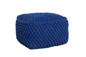 taburet COSY BLUE