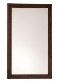 Zrcadlo FUTUR 120 CM