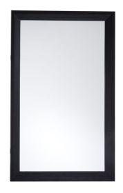 Zrcadlo ALIA 120 CM
