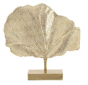 Skulptura TREE 56 CM