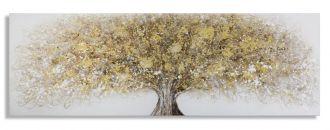 Plátěný obraz SUPER TREE B 180 CM