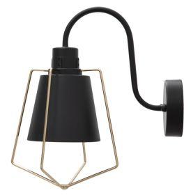 Nástěnné svítidlo GANT D 28 CM