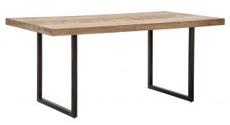 Jídelní stůl DEOLA 175 CM masiv akácie