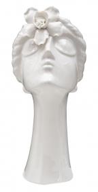 Váza PURITY 32 CM