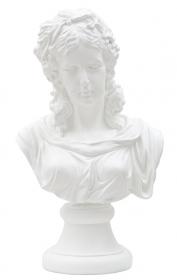 Skulptura WOMAN 60 CM