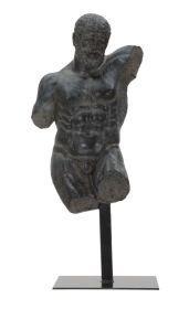 Skulptura MUSEUM MAN 58 CM