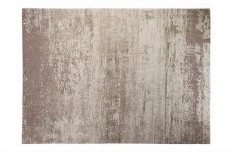Koberec MODERN ART 350x240 CM béžovo-šedý