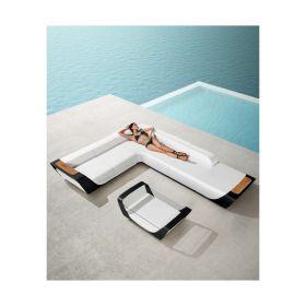 ONDA - luxusní rohová sedací souprava