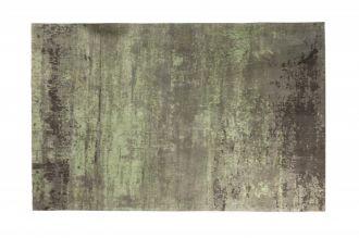 Koberec MODERN ART 240x160 CM zeleno-béžový