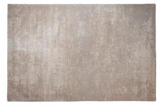 Koberec MODERN ART 240x160 CM béžový