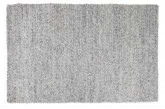 Koberec INFINITY HOME 240x160 CM šedý