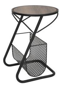 Odkládací stolek COMPLET 50 CM
