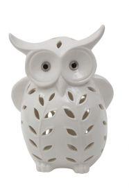 Soška OWL 22 CM