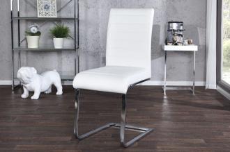 židle STUART WHITE