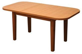 jídelní stůl ŠTEFAN rozkládací