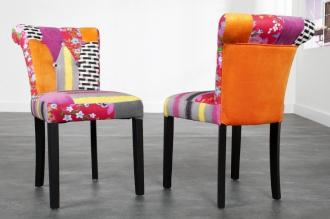 židle IBIZA II