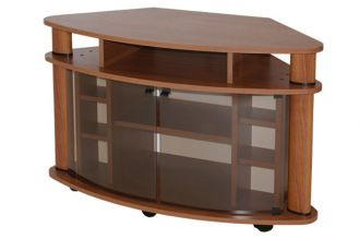 televizní stolek ELIOT