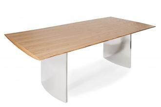 jídelní stůl 200 cm MIRACLE OAK