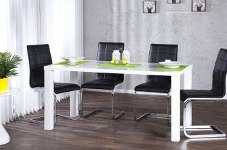 Jídelní stůl LUCENTE 140CM