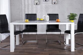 Jídelní stůl LUCENTE II 160CM