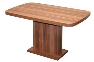 jídelní stůl VÁCLAV 130-CM