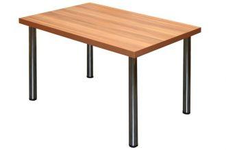 jídelní stůl ZBEAN 110-VS
