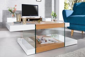 konferenční stolek ONYX 110-A