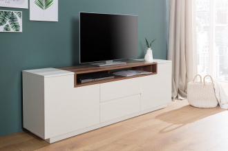 TV DX-EMPIRE WD