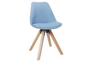 židle SCANDINAVIA M-LUX