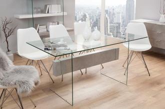 jídelní stůl ONYX 160-B