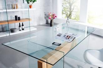 jídelní stůl ONYX 160-A