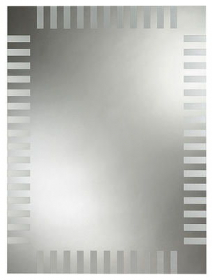 zrcadlo ADAM 70/50
