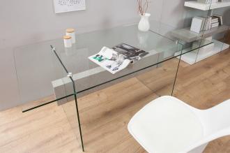pracovní stůl ONYX 160-B