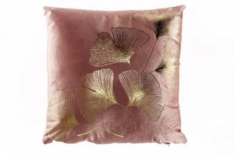 Polštář GADERAN růžový