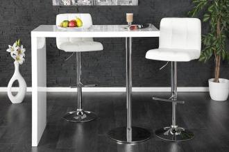 barový stolek MAGNUS