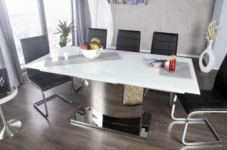 jídelní stůl CONCORD