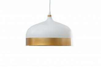 Stropní svítidlo MODERN CHIC II WHITE