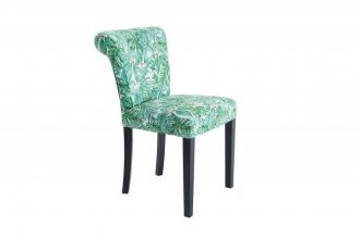 4SET židle IBIZA PARADI II
