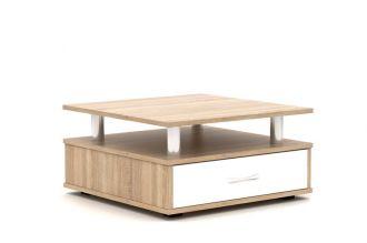 Konferenční stůl Herbert 70×70