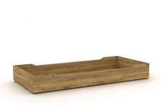 Zásuvka pod postel 198×90