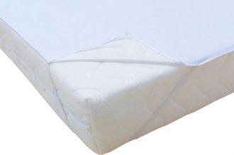 Chránič matrace 90×200