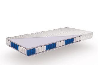 Matrace taštičková 90×200×19 LEA