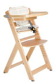 Židle dětská rostoucí