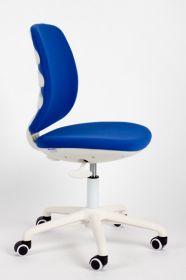 Kancelářská židle ZOE