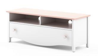 Televizní stolek ELISA MI-13