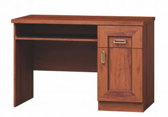 Psací stůl TADEÁŠ T-19 dub stoletý