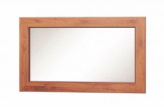 Zrcadlo 120 TADEÁŠ T-17 dub stoletý